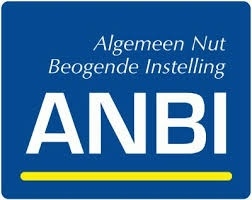 Stichting Diakonia (ANBI)